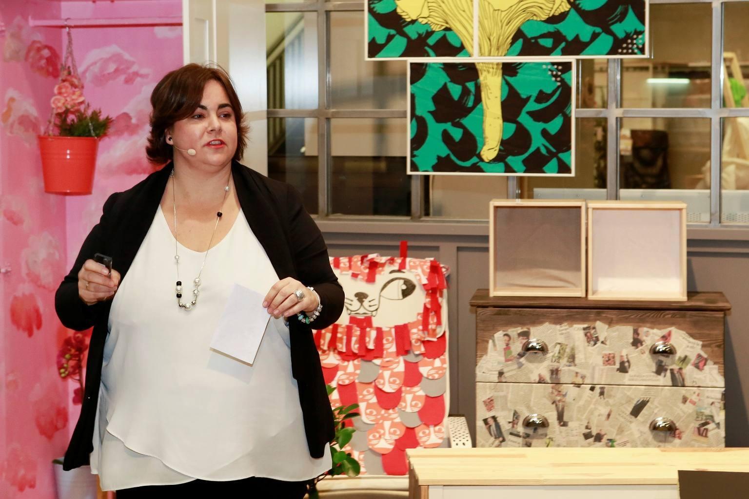 Salvemoslosmuebles La Apuesta De Ikea Por La Econom A Circular  # Iberica Muebles