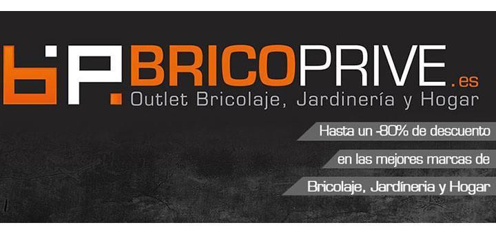 BricoPrive refuerza su apuesta por España, con oficinas en Madrid y Barcelona