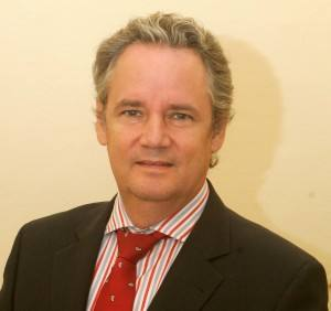 john-manning-director-tecnico-de-information-builders-para-iberica-y-latinoamerica-3