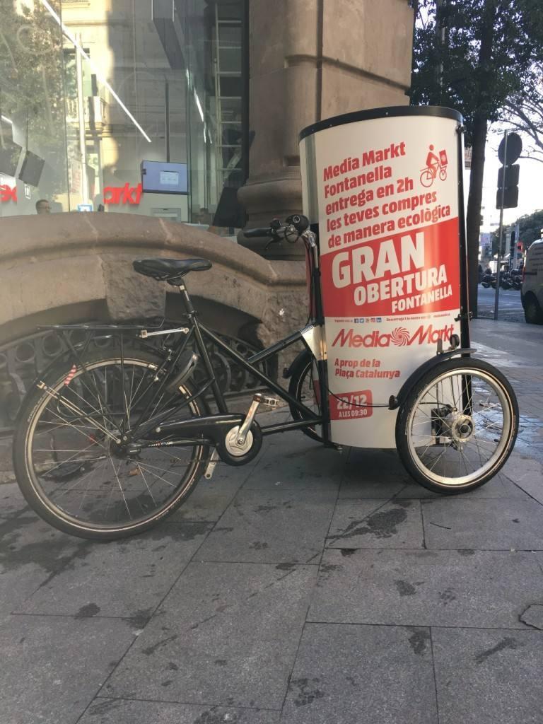 mm-servicio-reparto-en-bicicleta