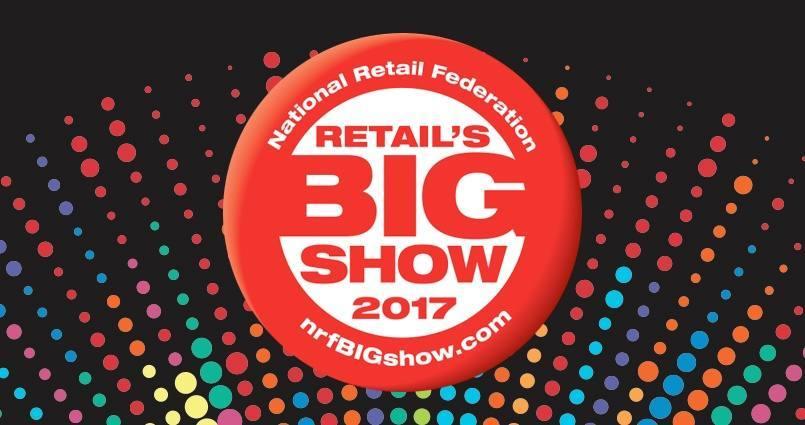 nrf-big-show-2017
