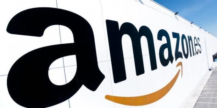 La lista de regalos de boda en Amazon, algo más que un nicho