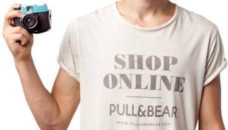 Radiografía del shopping moda. Mejor en off, pero en online, los hombres gastan más