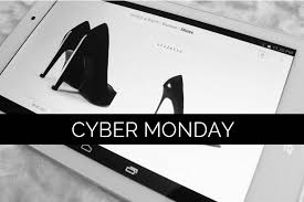 LA CIFRA. 1.267 mill €,  inyección digital del Black Friday y el Cyber Monday