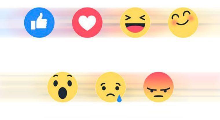 ¿Se pueden medir las emociones de los usuarios en las redes sociales?
