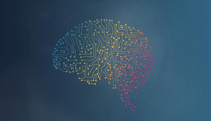 """""""Intelligent Enterprise"""". Internet de las Cosas y sus oportunidades"""