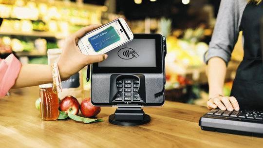 """""""2017 Retail Vision Study"""". Los retailers se sienten preparados para la transformación digital"""