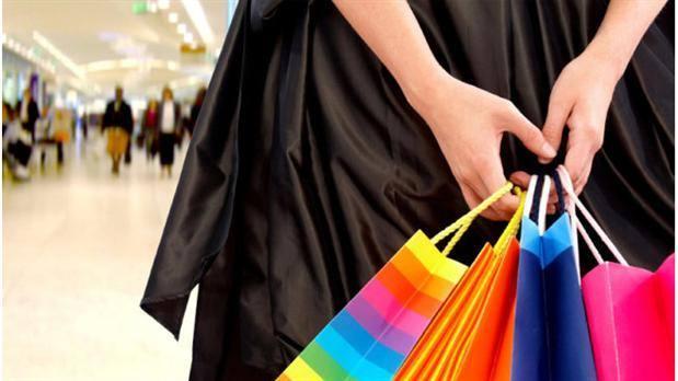 Turismo, tecnología e informática continúan liderando la intención de compra