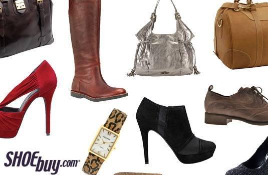 La compra de ShoeBuy, competidor de Zappos, posiciona a WalMart en ecommerce moda