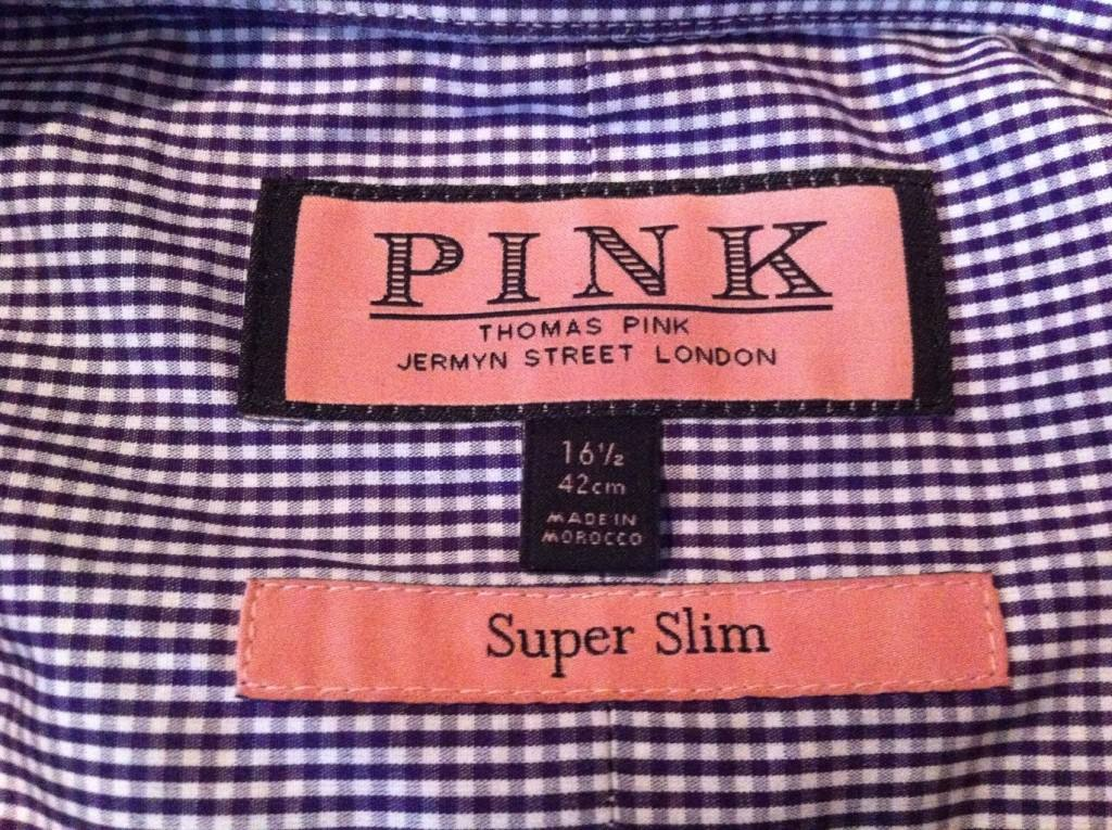 Thomas-Pink-where-shirts
