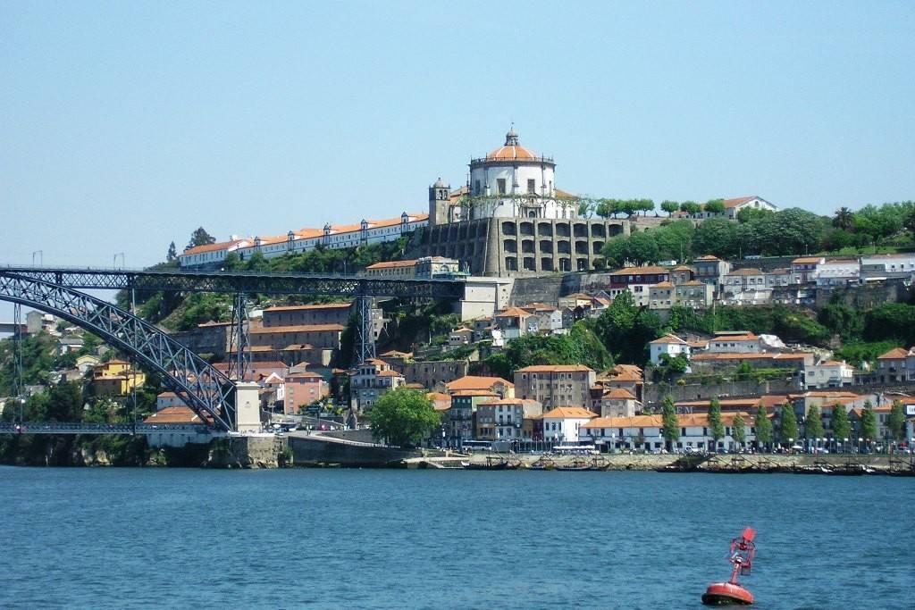 Vilanova de Gaia, en Oporto, albergará uno de los primeros Mercadona en Portugal