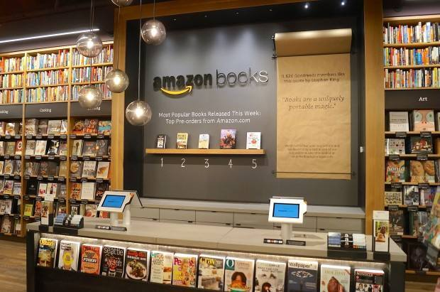 """""""Retail, más físico, más digital y más local que nunca"""""""
