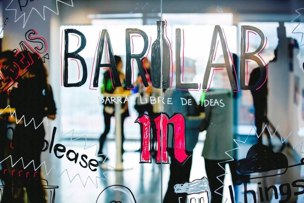 Éxito de #BarLab, la aceleradora de startups de Mahou San Miguel