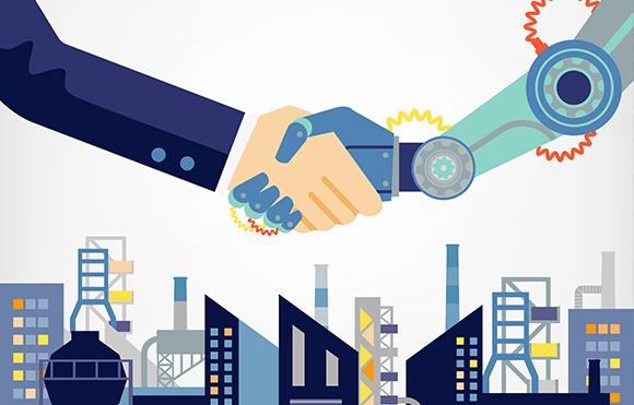 El sector industrial, ante el reto de la redefinición y la adaptación a la Industria 4.0