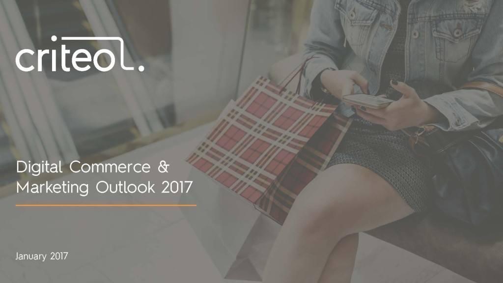Comercio y marketing digital. Compartir datos, entre retailers y con los proveedores, clave para hacer frente a Amazon