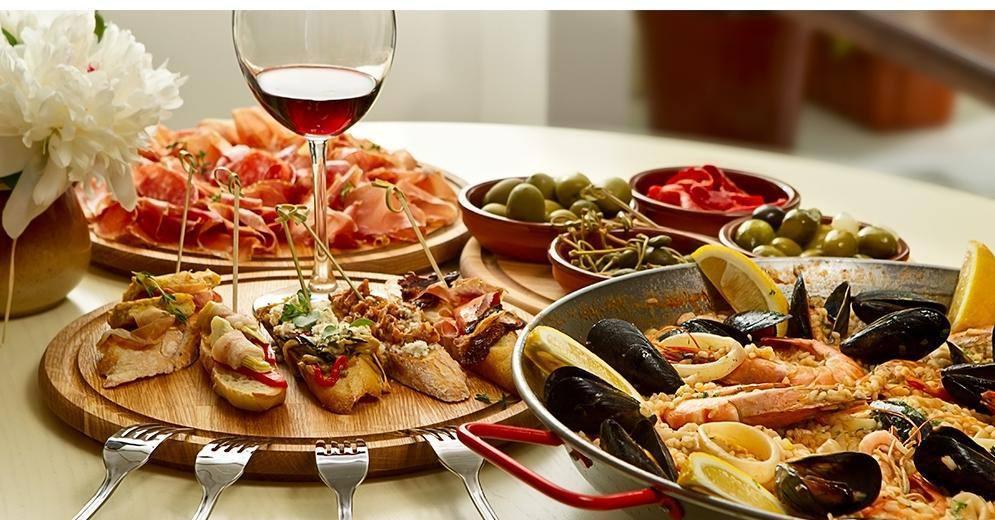 FIAB presenta 76 acciones para promover los productos españoles