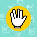 ¿Chatbots? ¿Realidad Virtual? ¿Omnicanalidad?. 10 tendencias en Experiencia de Usuario