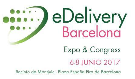 eDelivery Barcelona. Expo y debate en torno al ecommerce
