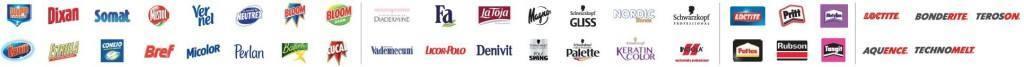 Objetivos alcanzados, en ventas y en beneficios para Henkel
