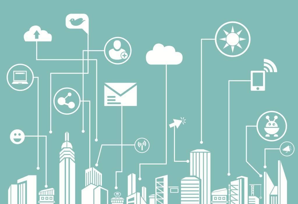 ¿Qué hacemos con los datos?. Las empresas no saben cómo rentabilizar el big data