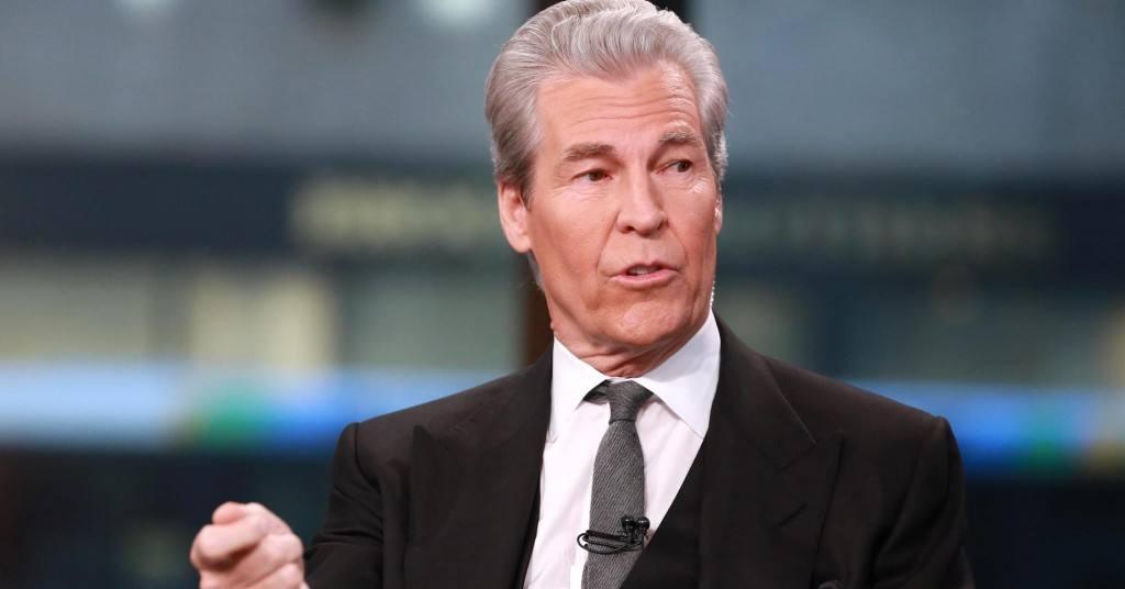 Terry J. Lundgren se retira en 2017. Macy's ¿nuevo CEO, dueños y modelo de negocio?