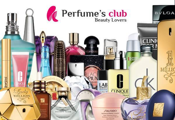 Perfume's Club  crece un 40 % impulsado por su negocio B2C