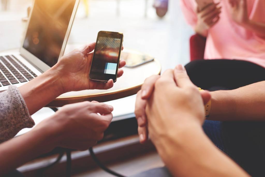 Tiendeo presenta Geotracking y avanza tres tendencias en tecnología móvil