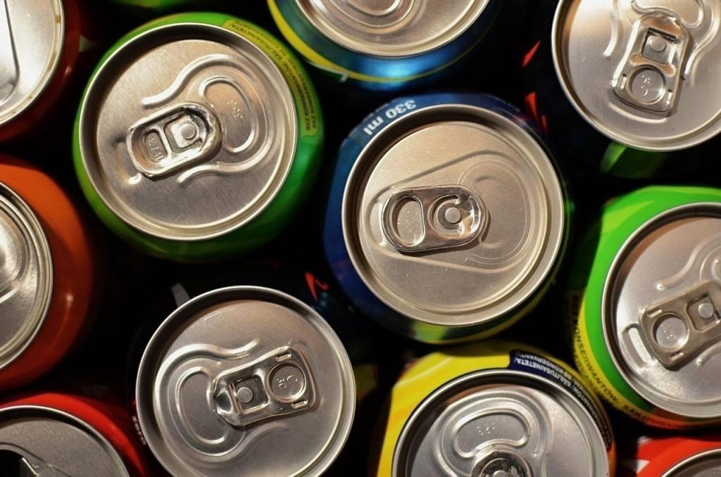 La Fiab muestra su rechazo al impuesto sobre bebidas azucaradas en Cataluña