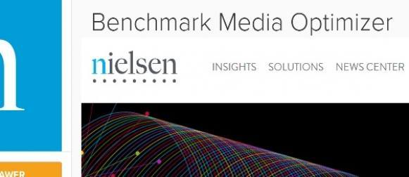 Nielsen lanza Benchmark Media Optimizer. La solución de marketing para pymes