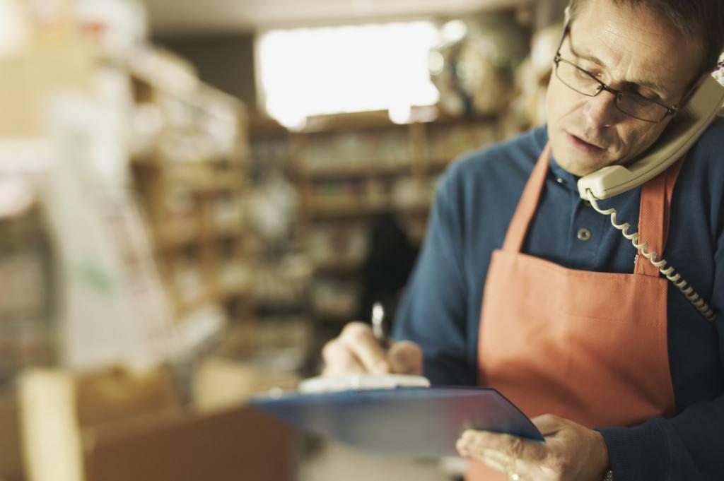 Las pymes españolas prevén un mayor crecimiento en ventas y en exportaciones