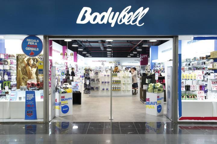 Douglas, con el apoyo de H.I.G. Bayside Capital, compra Bodybell