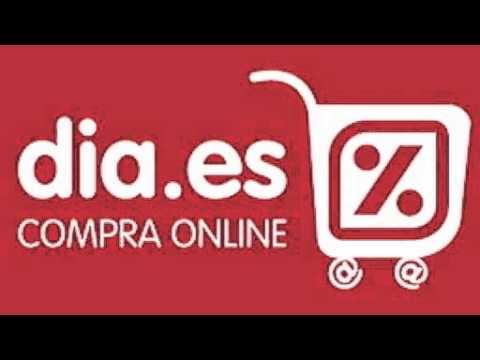 Con el lanzamiento en Badajoz, DIA online llega a veinte provincias