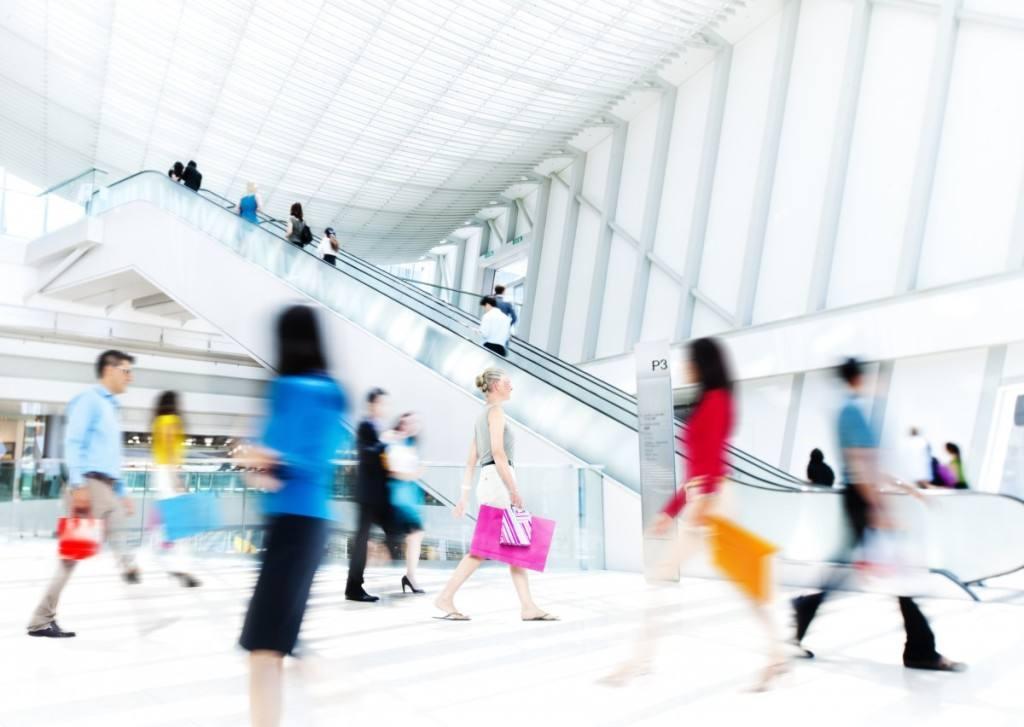 La Asociación DEC busca las mejores soluciones en Experiencia de Cliente