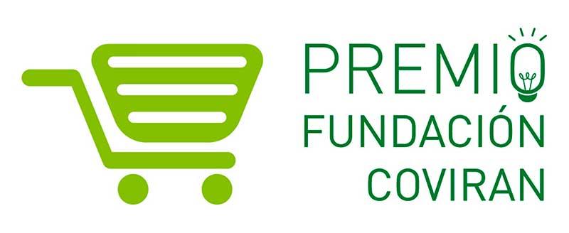 Conoce a los 7 finalistas al Premio a la Innovación en frutas y verduras de la Fundación Covirán