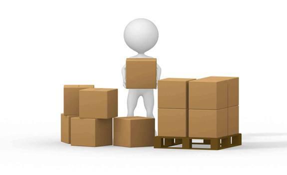 El eCommerce, nicho de empleo en logística para desempleados en riesgo de exclusión