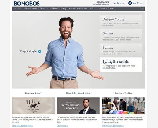 4-bonobos