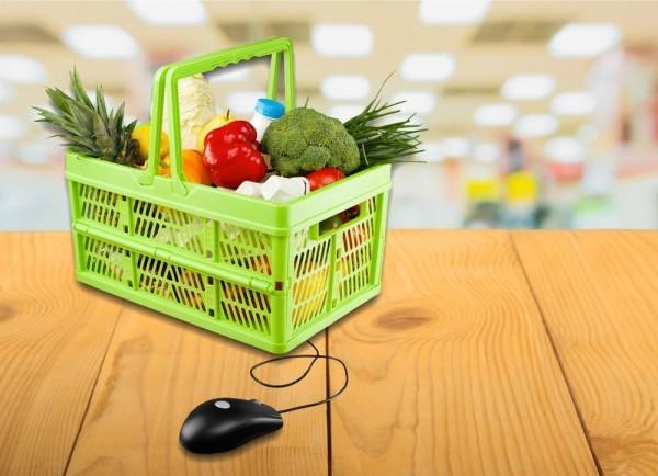 La conveniencia, principal factor de elección del supermercado online
