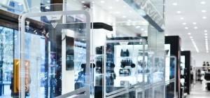 Gunnebo protegerá las tiendas de Marionnaud en 11 países