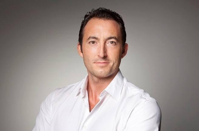 JJ Delgado, ex-Amazon,  Chief Digital Officer de Estrella de Galicia