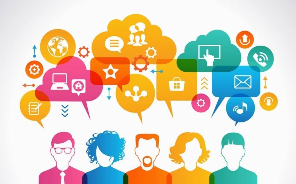 Marcas, ecommerce y redes sociales, en la relación está el negocio