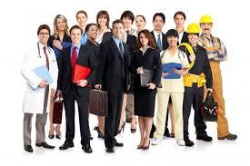 Turismo, logística, automoción y alimentación, generan la mayor oferta de empleo