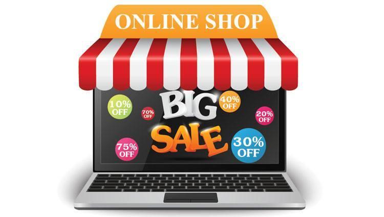 ¿Cómo monitorizar los precios de las tiendas online en tiempo real?