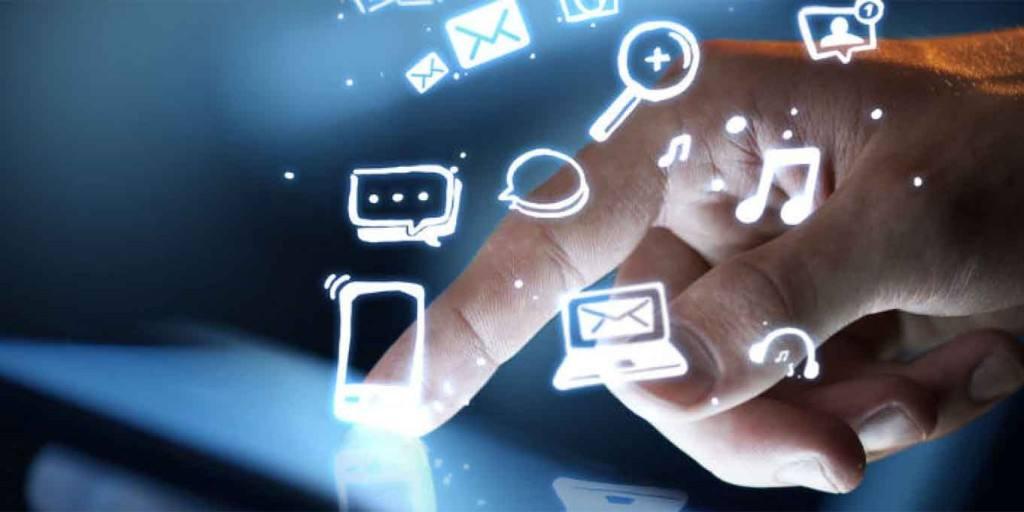 Las etapas de la transformación digital en las pymes