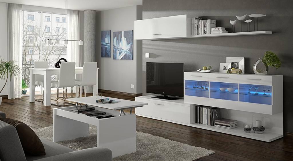 amazon muebles