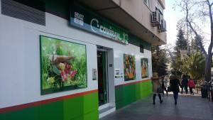 Covirán desarrolla su plataforma omnicanal para sus socios