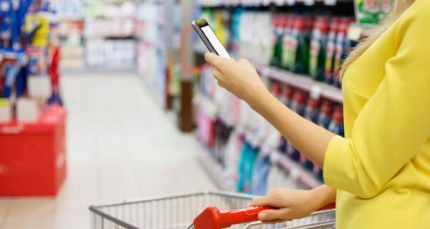 ¿Cuáles son las marcas retail mejor valoradas por el shopper?