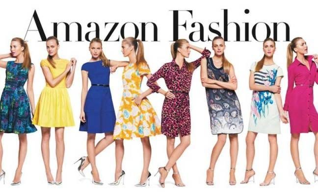 AMAZON-FASHION-1-648x400