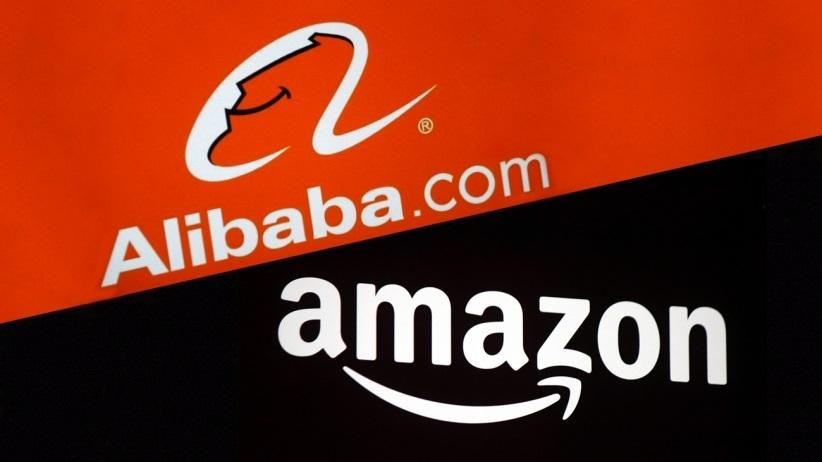 Alibaba-Amazon1