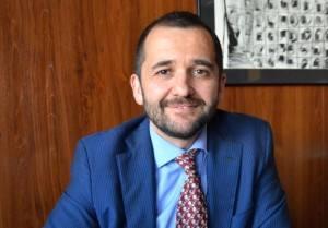 Grupo Miquel creará una sociedad en China, con Belarmino Doce como CEO