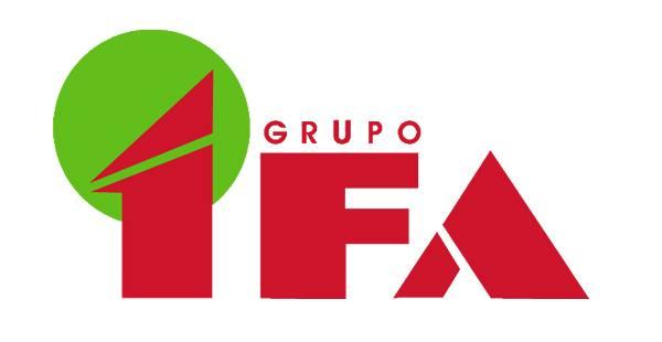 Grupo IFA, buenas cifras y más cuota en el canal supermercados